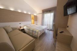 Hotel Camping Bommatini Malcesine 05