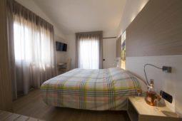 Hotel Camping Bommatini Malcesine 02
