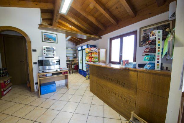 Hotel Camping Bommartini - Prezzi Camping